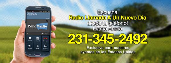 Radio_Llamada_A_Un_Nuevo_Dia_Facebook